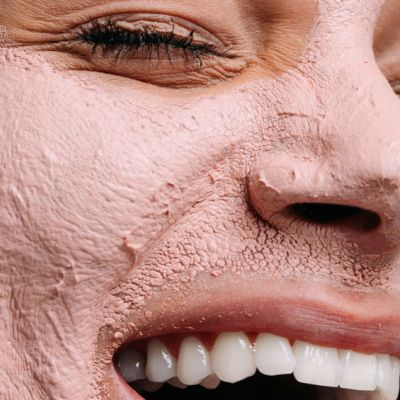 malu wilz huidverzorging