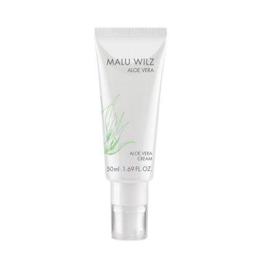 Aloe Vera Cream 50 ml.