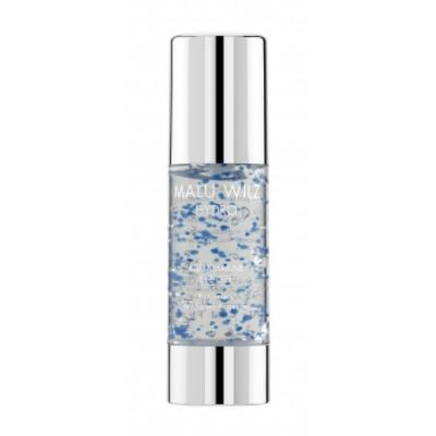 Aquamarine Eye Gel 30 ml.