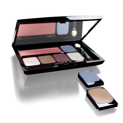 Beauty Box Maxi Black