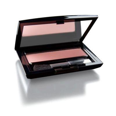 Beauty Box Trio Black