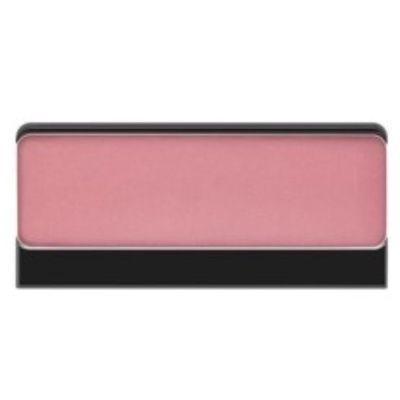 Blusher Antique Pink 06