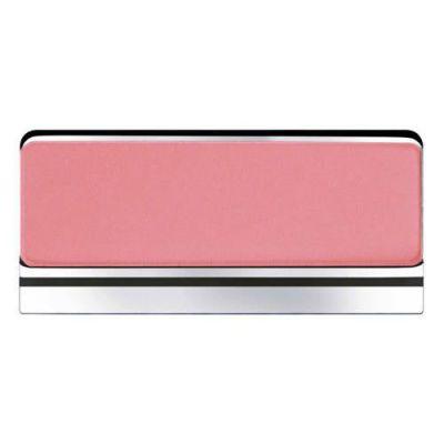 Blusher Bronze Show Peachy Pink 35