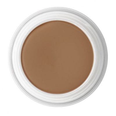 Camouflage Cream Brown Sugar 08