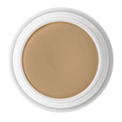 Camouflage Cream Caramel Luxury 03