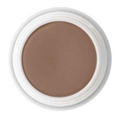 Camouflage Cream Cinnamon Brownie 09