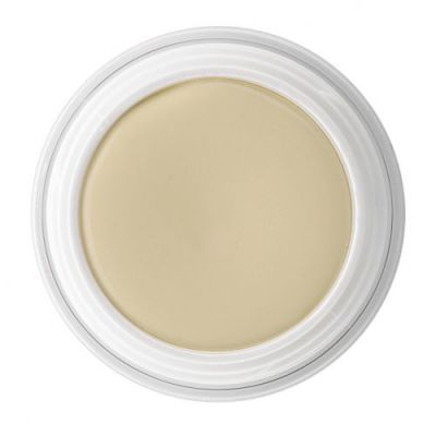 Camouflage Cream Light Sandy Beach 01