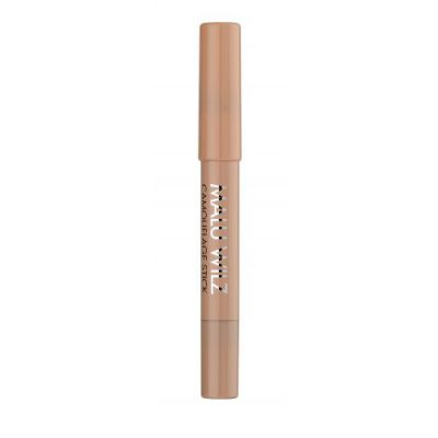Camouflage Stick Lovely Tan 08