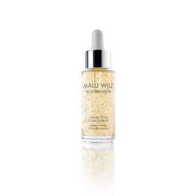 Caviar Gold Concentrate 30 ml.