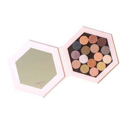 CPC Ma Palette refillable leeg extra groot