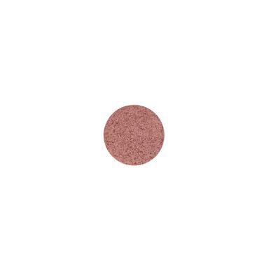 Cent Pur Cent Mineral Compact Eyeshadow Aimable nr. 01