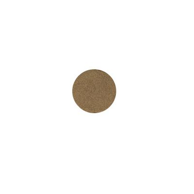 Cent Pur Cent Mineral Compact Eyeshadow Escapade nr. 07