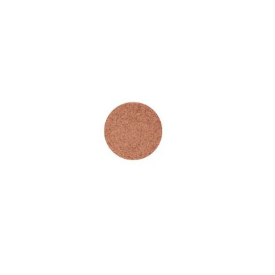 Cent Pur Cent Mineral Compact Eyeshadow Secrets nr. 13