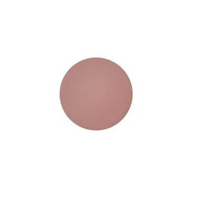 Cent Pur Cent Mineral Compact Foundation 1.0 light