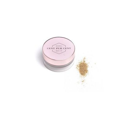 Cent Pur Cent Mineral Loose Concealer