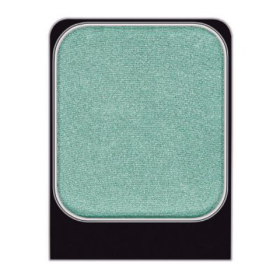 Eye Shadow Aqua Breeze 68 Pure Beauty nieuw 2021