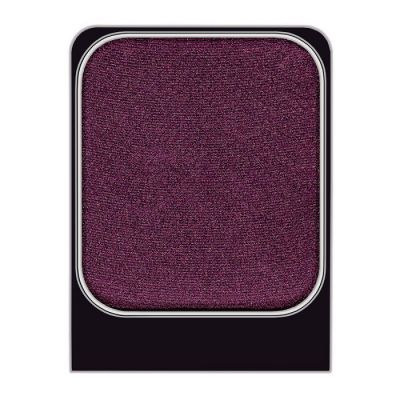 Eye Shadow Blackberry 60 nieuw 2020 Berry Tales