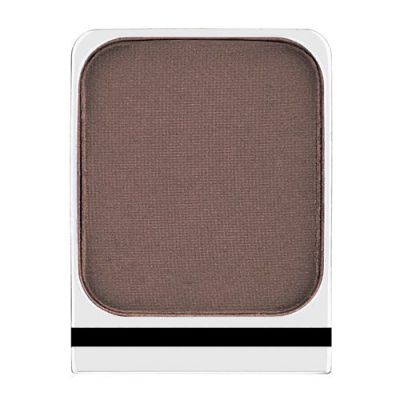 Eye Shadow Brown Dust 99