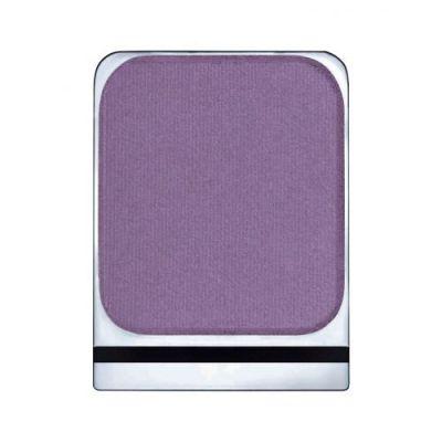 Eye Shadow Dark Purple Blue 165