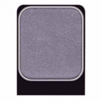 Eye Shadow Dark Silver 163 nieuw 2020