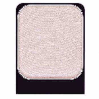 Eye Shadow Glorious Vanilla 27 nieuw 2020