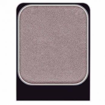 Eye Shadow Light Caramel 23 nieuw 2020