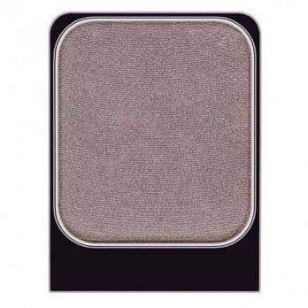 Eye Shadow Light Grey Brown 94 nieuw 2020