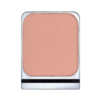 Eye Shadow Lovely Copper Red 86