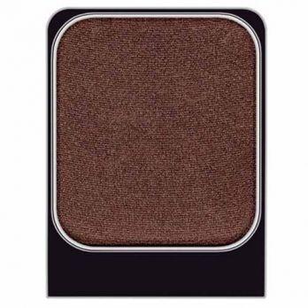 Eye Shadow Natural Chocolate Brown 20 nieuw 2020