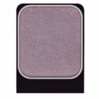 Eye Shadow Pearly Antique Lilac 53 nieuw 2020