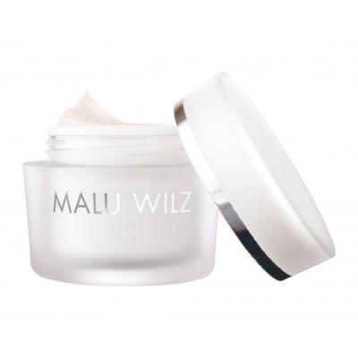 Firming revitalizer 24h.