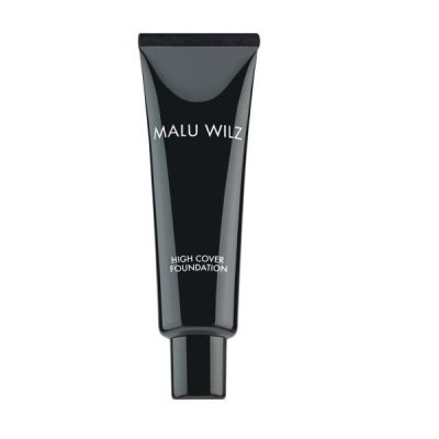 High Cover Foundation 30ml. nr.00 light ivory nw 2020
