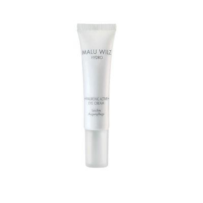 Hyaluronic Active+ Eye Cream 15 ml.