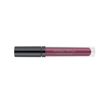 Hydra Lip Gloss nr. 12 Rasberry Sorbet Berry Tales