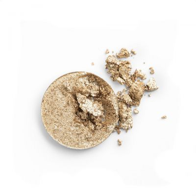 I.am.Klean Compact Mineral Eye Shadow Watching You