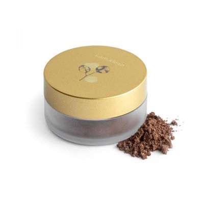 I.am.Klean Loose Mineral Eye Shadow Perfect Storm
