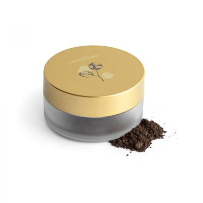 I.am.Klean Loose Mineral Eye Shadow Tuned in