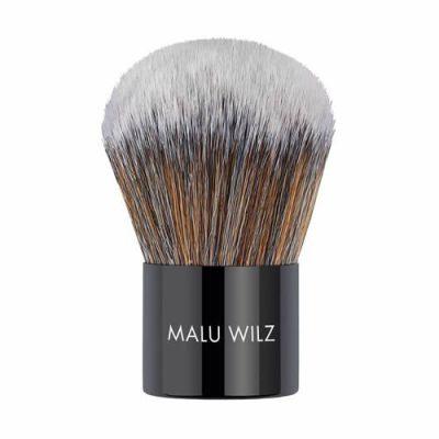 Kabuki Powder Brush