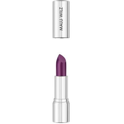 Lipstick Chic Aubergine 98