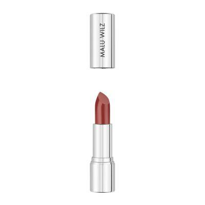 Lipstick Light Maroon 57