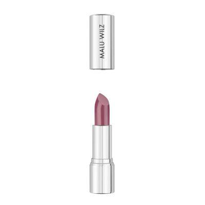 Lipstick Rich Rosewood 50