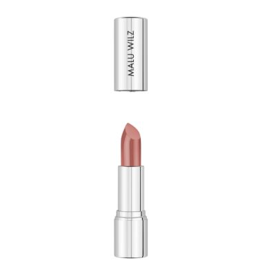 Lipstick Rosy Nude 17