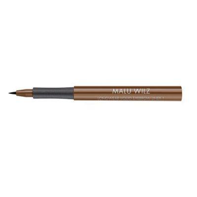 Longwear Liquid Eyebrow Liner nr.01 Pure Pecan