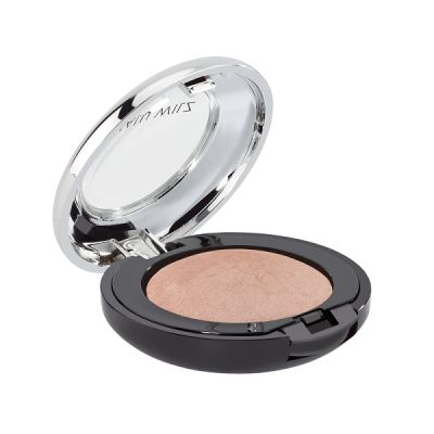 Luminizing Skin Highlighter Goudglans (Basis Collectie)