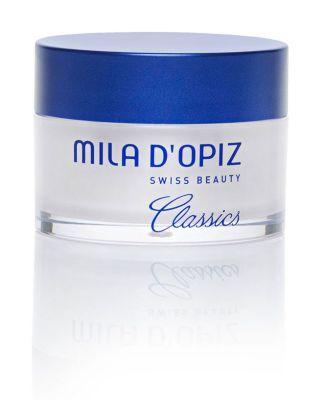 Mila D'Opiz Classics Sanddorn Cream 50 ml.