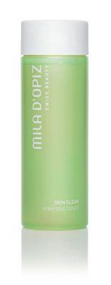 Mila D'Opiz Skin Clear Purifying Toner 200 ml.