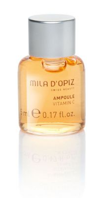 Mila D'Opiz Vitamin C Concentrate 5 ml