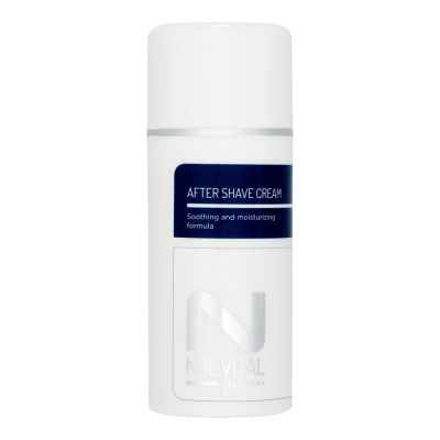 Nouvital After Shave Cream 100 ml