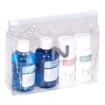 Nouvital Azulen Box