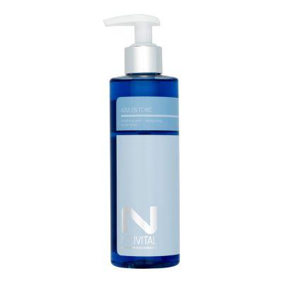 Nouvital Azulen Tonic 250 ml